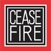CEASEFIRE LIVE